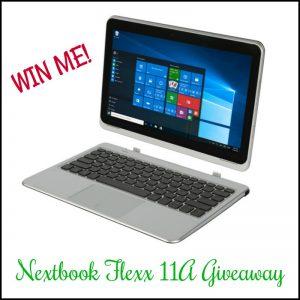 Nextbook-Flexx-11A-Giveaway