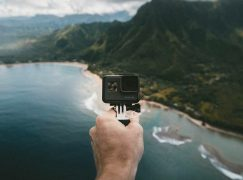 IG GoPro Giveaway: Win A GoPro Hero 5 [CLOSED]