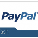 $100 Cash Giveaway: Win $100 Cash Via Paypal [CLOSED]
