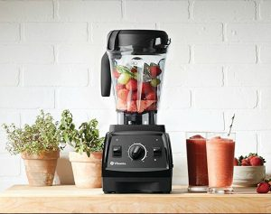 Vitamix-7500-Blender-Giveaway