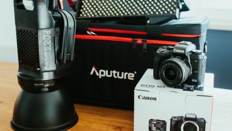 canon m5 giveaway