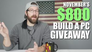 november-giveaway