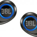 win jbl wireless headphones