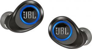 win jbl wireless headphones