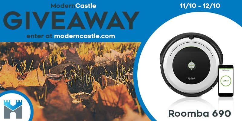 Roomba-690-robot-vacuum-2017-giveaway