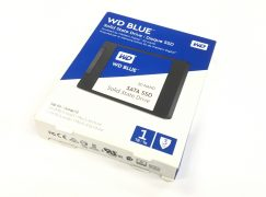 Funky Kit Giveaway: Win A WD 1TB 3D NAND SSD [CLOSED]