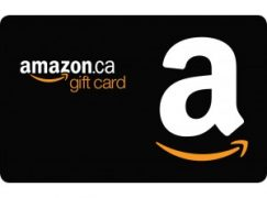 SmartyPig's Giveaway: Win A $300 Amazon Gift Card [CLOSED]