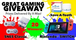gaming-giveaway