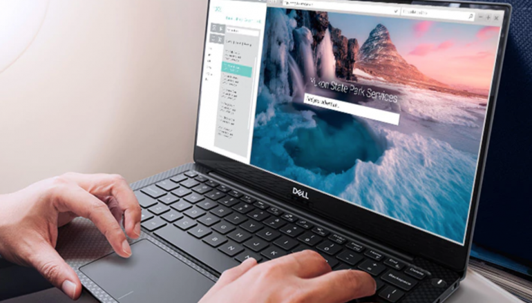 Windows Central XPS 13 (9370) Laptop Giveaway: Win A Dell XPS 13 Laptop [CLOSED]