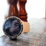 Mobvoi Ticwatch S Giveaway: Win A Ticwatch S