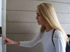 Xlive Smart Video Doorbell Giveaway: Win A Smart Video Doorbell [CLOSED]