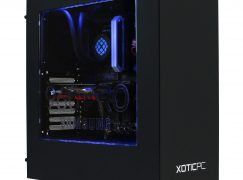 XoticPC Desktop PC Giveaway: Win A Gaming Desktop PC (Worth $1,449) [CLOSED]