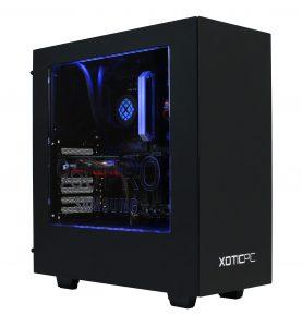 Gaming Desktop PC Giveaway