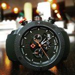 Liv Watches Giveaway: Win A Liv GX1 Swiss Chrono Watch