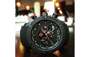 Liv GX1 Swiss Watch Giveaway