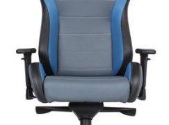 Rapid X & QJB Giveaway: Win A Rapid X Gaming Chair (2 Winners) [CLOSED]
