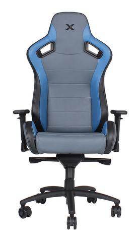Rapid X Gaming Chair Giveaway