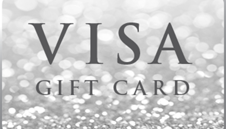 Social Latte $100 Visa Gift Card Sweepstakes: Win A $100 Visa Gift Card [CLOSED]