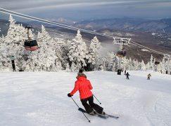 GetSkiTickets Giveaway: Win A Ski Trip At Killington, VT [CLOSED]