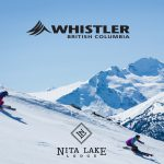 Whistler Spring Skiing Contest: Win A Skiing Trip To Whistler, BC