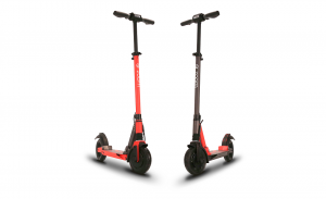 electric scooter giveaway
