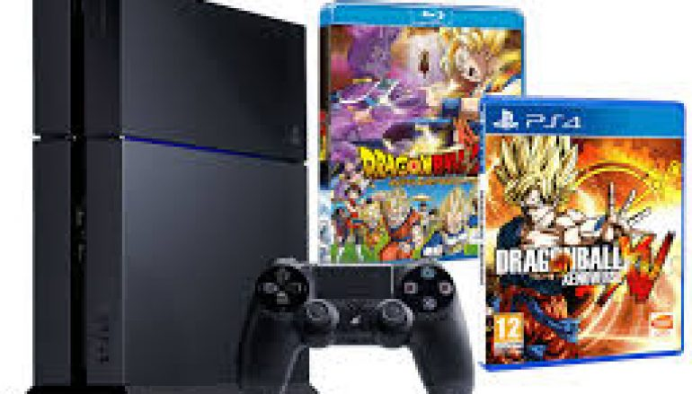 International Draw Giveaway: Win Your Choice Of A PS4 Or Nintendo Switch [CLOSED]