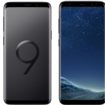 Technobezz Samsung Galaxy Giveaway: Win Your Choice Of A Galaxy S8 Or S9