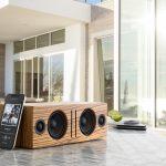 B2 Wireless Speakers Giveaway