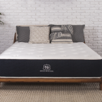 Brooklyn Bedding Epic Giveaway: Win A Brooklyn Bedding Mattress Of Your Choice