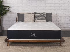 Brooklyn Bedding Epic Giveaway: Win A Brooklyn Bedding Mattress Of Your Choice [CLOSED]