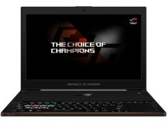 Pr1me Legendary Gaming Laptop Giveaway: Win A Asus RoG Zephyrus GTX 1080 Ultra Gaming Laptop Giveaway [CLOSED]
