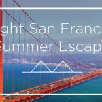 KindTraveler SF 3 Night Escape: Win A Trip To San Francisco