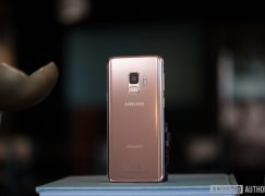 Best Android phones (July 2018) Giveaway: Win Your Choice Of An Android Phone [CLOSED]