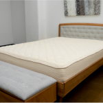 Latex For Less Mattress Giveaway