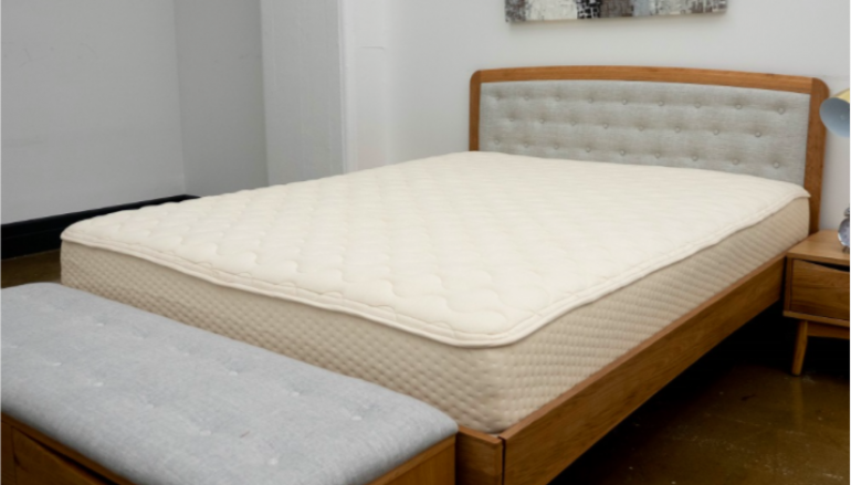 Latex For Less Mattress Giveaway: Win An All-Latex Mattress Of Your Choice! [CLOSED]