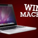iDrop News MacBook Pro Giveaway 2018: Win A Macbook Pro