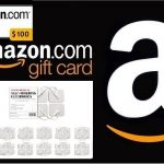 SantaMedical $100 Amazon Gift Card Giveaway: Win A $100 Amazon Gift Card