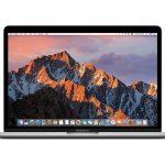 Woorise Giveaway: Win An Apple Macbook Pro