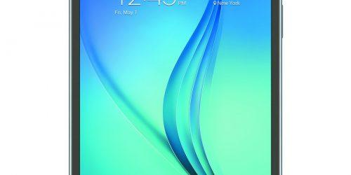 Samsung Galaxy Tablet Giveaway