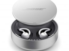 SoundGuys Bose Headphones Giveaway: Win A Pair Of Bose Headphones [CLOSED]