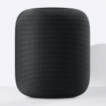 Prizetopia Apple Homepod Giveaway: Win An Apple Homepod