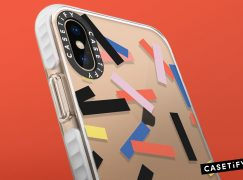 CASETiFY iPhone XS MAX Giveaway: Win An iPhone XS MAX [CLOSED]