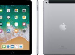 NineUniversity Apple iPad Giveaway: Win An iPad [CLOSED]