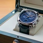 Melbourne Watch Five Year Anniversary Giveaway: Win A Carlton Chronograph Watch