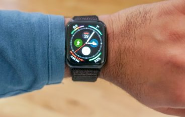 MakeUseOf Apple Watch 4 Giveaway: Win An Apple Watch Series 4 [CLOSED]