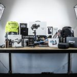 Camera Gear Giveaway