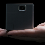 KODAK Pocket Wireless Pico Projector Giveaway