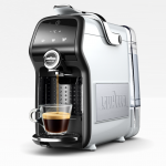 Lavazza Magia Plus Giveaway