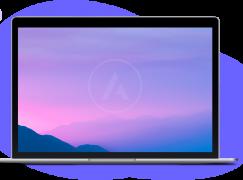 Astra Macbook Air Giveaway: Win A Macbook Air [CLOSED]