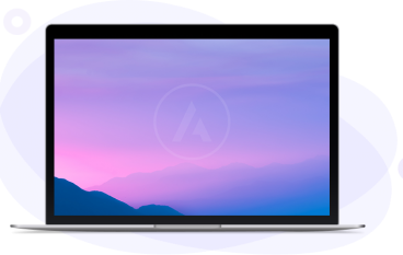 Astra Macbook Air Giveaway: Win A Macbook Air